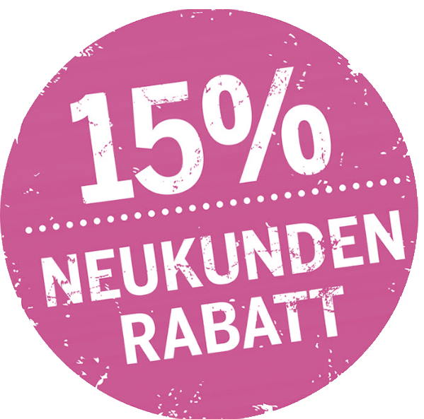 gina 15% off